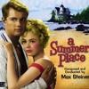 Percy Faith - Theme From A Summer Place (KORG PA4X + TYROS4)