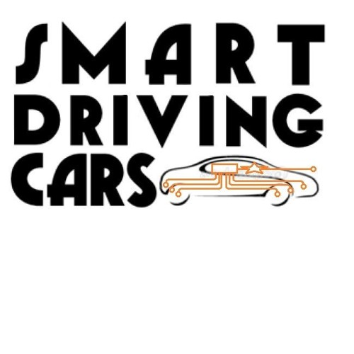 Smart Driving Cars Episode 58