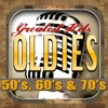 Best Of 50s 60s and 70s Music - Greatest Hits Oldies But Goodies