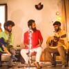 Hona Tha Pyar - Atif Aslam || Cover by Rutmalang
