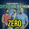 Imagine Dragons - Zero (OttoXD Remix)