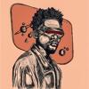 Dj Maphorisa - Midnight Starring (Garde Remix)