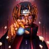 Download Lil uzi - ++*like me*++ Mp3