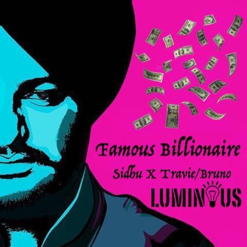 Famous Billionaire