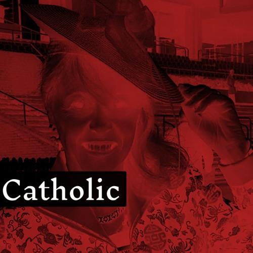Catholic vs. Catholic - 2018-09-15 - Dominie Mary Stemp
