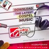 Nara Tim Godfrey Ft Travis Greene Nara Ekele Mo Gmusicplus Com Mp3