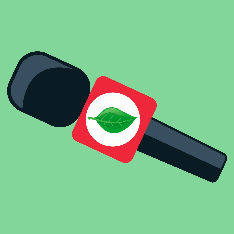 Episode 07 - Anne-Catherine et sa lutte pour le recyclage dans les fast-food