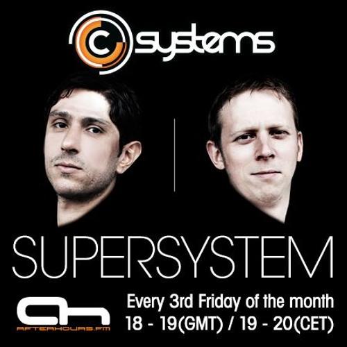 Super System 085