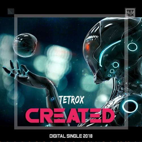 Tetrox-Created