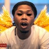 "Yung Tory ""Mizu"" (OTF) (WSHH Exclusive - Official Music Video)"
