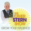 LUCKY EP 13 The Other Stern Show Gets Stern About CUDDLING!