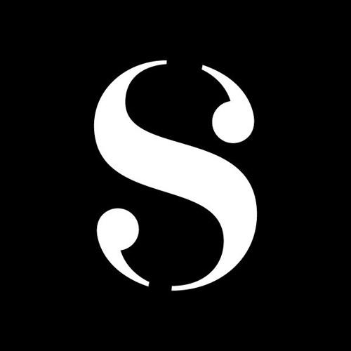 sermo.cast #1: FeedScape series — FSP & Disruptive Technologies