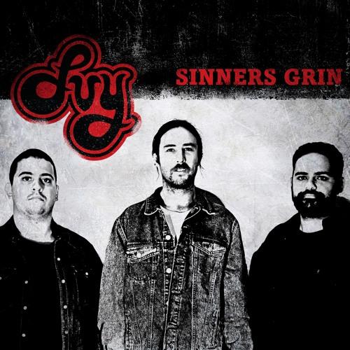 Sinners Grin