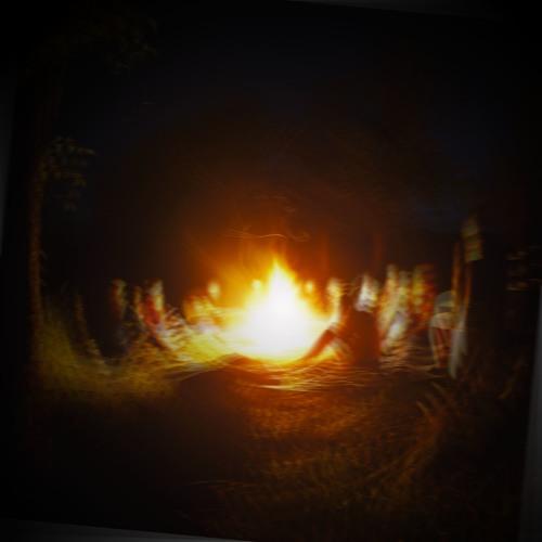Campfire Stories 49 (Ecotone) by Samsara