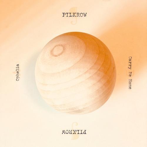 Ophelia (Single)