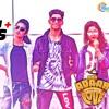 Oru Adaar Love Freak Penne Song Priya Varrier,Roshan Abdul,Noorin Shereef Shaan Rahman Omar