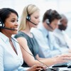 Have You Ever Been Told We Are Experiencing Higher Than Normal Call Volume Mp3