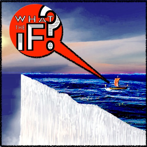 61 - FLAT EARTH YouTube LIVE Special! - Joining Forces With The NonSequitur Show