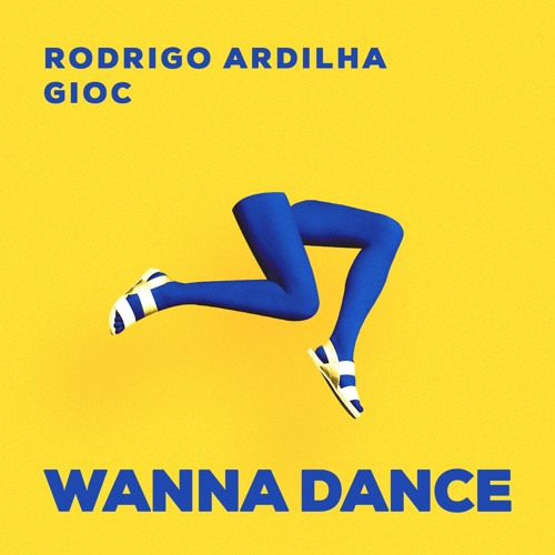 Wanna Dance [SONY MUSIC] Teaser - OUT NOVEMBER 8th