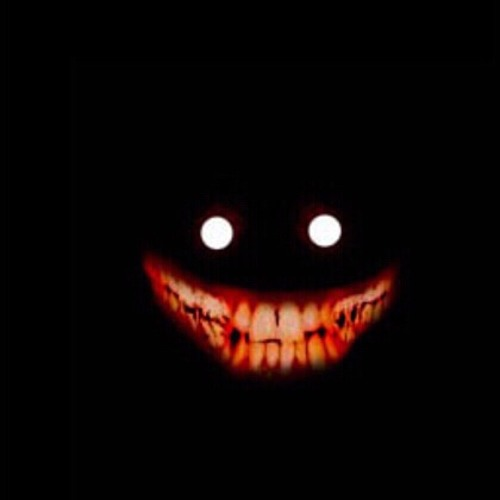 Scary Smile Roblox Game By Larry Jothyim On Soundcloud Hear The