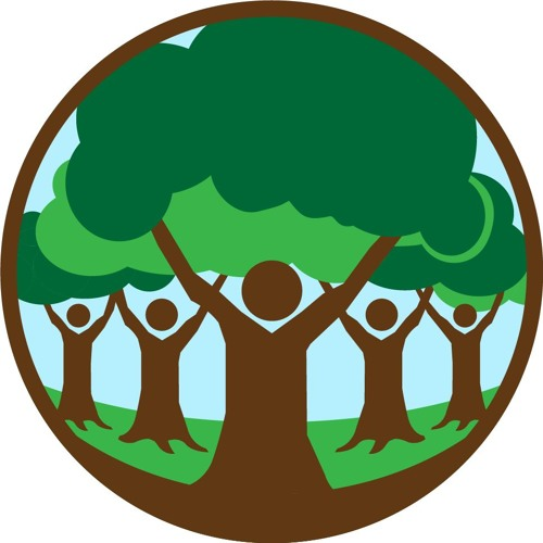 Mindful Habit Change 1: Identifying Habit Pattens Talk including Meditations