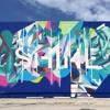 Accessible Audio Tour of St Petersburg FL Murals - Hueman