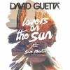 NRJ DAVID GUETTA - LOVERS ON THE SUN (POWER NEW)