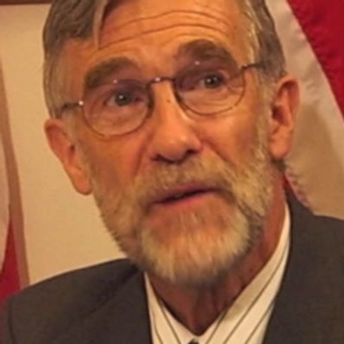 The Grass is Greener-2018-09-22 Ray McGovern on Russiagate and the Deep State