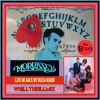 Morrissey vs. The B-52's - Give Me Back My Ouija Board (WhiLLThriLLMiX)