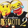 Despacito 2 (Parody Video)