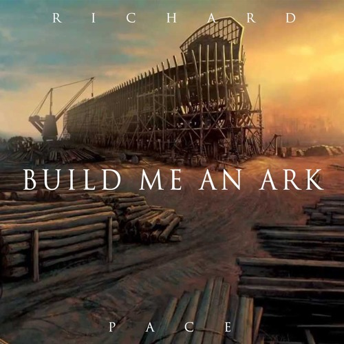 Build Me An Ark (Part 1) Track 9: Prophecy For Revival In Australia (2002) (Cont'd)