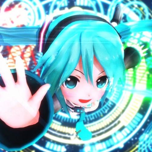 初音ミク - Shutter  By Tomoki Miyakawa (L75 - 3) Yasuha. Remix