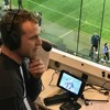 TOM MITCHELL: ABC footballer of the year