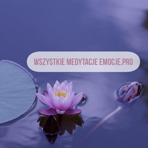 uwaznosc-cwiczenia-medytacje