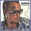 Tommy Lee - Antidote (Dj Midi Remix)