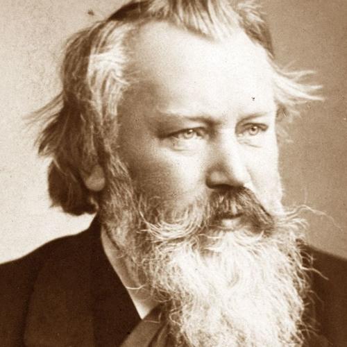 Johannes Brahms - O Welt, ich muss dich lassen op. 122, nr. 3