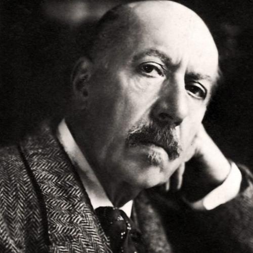 Charles Marie Widor - Symphonie Nr. 2, VI. Finale