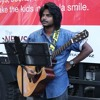 Tere Mere Saath - Mr Kev (Lucky Ali Cover) Chennai Fever FM Show