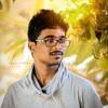 Inkem Inkem Kavale _geetha Govindham Dj Remix By Sai Luckky Mp3