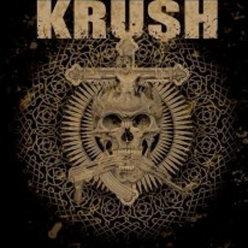 Kru$h - Lies and Deceit