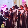 Grace Chorale -  Restoring The Years