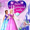 Barbie And The Diamond Castle - We're Gonna Find It