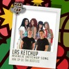 Las Ketchup - Aserejé (Hak op de Tak Bootleg)