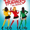 I Say No (Heathers) -- New Song -- Carrie Hope Fletcher