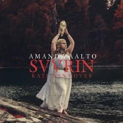 SUURIN (Kati RAN cover)