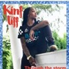 Hate Me- King Tiff