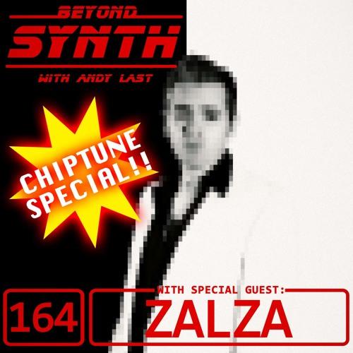 BeyondSynth-164-Zalza