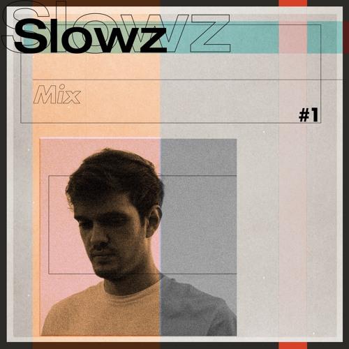 LMT. Mix #1 - by Slowz