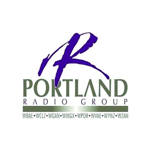 Bill Dodge Auto Group >> Bill Dodge Auto Group By Portland Radio Group On Soundcloud