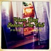 Behind The Veil (Prod By Nape)
